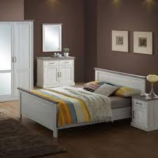 photo d une chambre chambre adulte meubles belgica