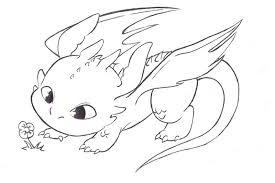 train dragon foxi14 deviantart