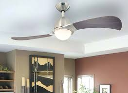 bathroom ceiling fan and light fixtures cool contemporary ceiling fan light best contemporary ceiling