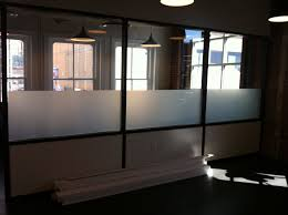 window tinting company washington dc alexandria va home