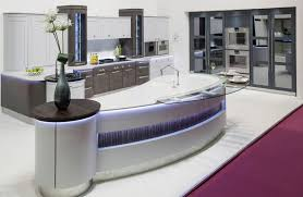 Grand Designs Kitchens Stoneham Kitchens New Designs Displayed At Grand Designs Live