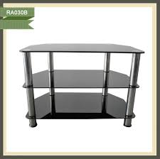 plastic folding tv trays plastic folding tv trays suppliers and