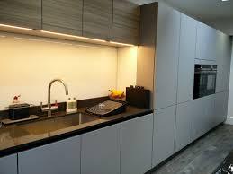 london kitchen design kitchens east london contemporary home design chd chd blog