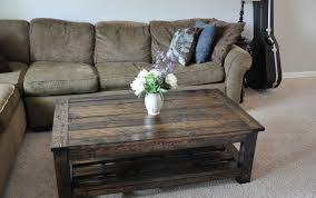 Coffee Tables John Lewis by Coffee Tables Attractive Dark Wood Coffee Table John Lewis
