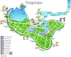 tonga map where is tonga the kingdom island tonga travel