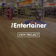 Laminate Flooring In Hull Hull Flooring Company Commercial Flooring Experts