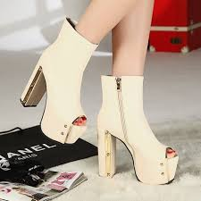 womens ugg boots with side zipper 61 best ankle boots images on fashion styles cheap