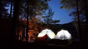 meadow mtn tent platform meadow mountain me 8 hipcamper reviews