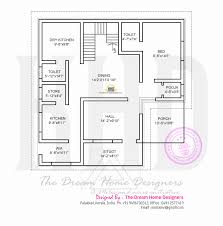 carleton college floor plans 650 sq ft floor plans square foot house plans lovely sq ft floor