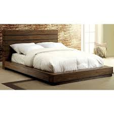 Low Profile Platform Bed Plans by Best 25 Profiling Beds Ideas On Pinterest Twin Bed Frame Wood