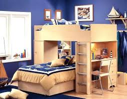 Bunk Bed Desk Underneath Bunk Bed With Desk Underneath Bunk Bed With Desk Underneath