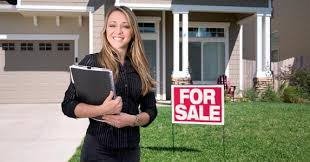 Real Estate Agent Job Description For Resume Real Estate Agent Job Description Job Descriptions Hub