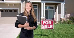 Real Estate Agent Job Description For Resume by Real Estate Agent Job Description Job Descriptions Hub