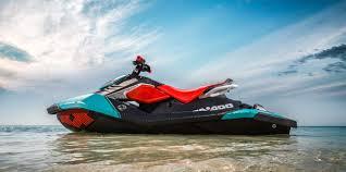 jetspeedmoto brp sea doo jetski luxury gtx s 155