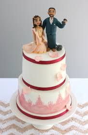 bespoke wedding cakes bespoke wedding cake sugar plum bakes