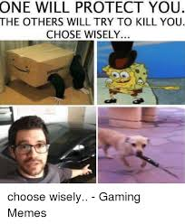 Meme Chose - 25 best memes about you chose wisely you chose wisely memes