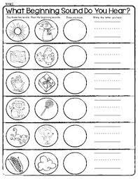 29 best phonics images on pinterest kindergarten reading