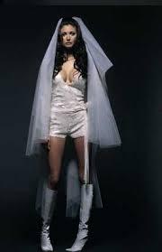 pronuptia wedding dresses 1001 fashion trends extravagant wedding dresses