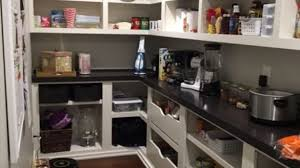 walk in kitchen pantry ideas terrific best 25 walk in pantry ideas on of