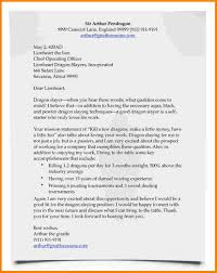 what is cover letter and how to write it 28 images 12 how to