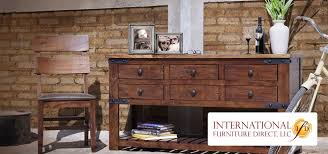 homestyle furniture kitchener cozy inspiration home style furniture whitby sharjah hamilton uae