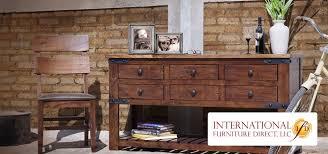 Homestyle Furniture Kitchener Cozy Inspiration Home Style Furniture Whitby Sharjah Hamilton Uae