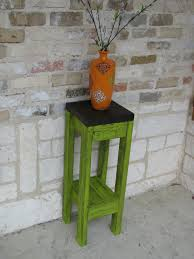 Small Accent Tables by Small Accent Table End Table Side Table Small Accent Tables