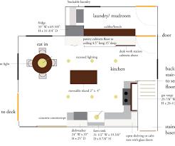 layout my kitchen online kitchen styles kitchen remodel online design tool design my