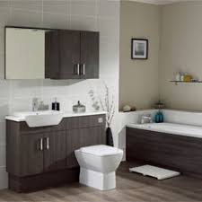 Bathroom Furniture Set Tips For Purchasing The Best Furniture For Your Bathroom