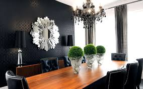 Black And White Dining Room Ideas by 50 Best Dining Room Sets For 2017