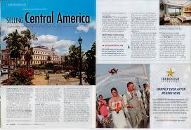 Wisconsin traveler magazine images Press room namu travel jpg