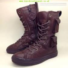 boots sale co uk converse combat boots sale tops4creditcards co uk