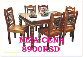 kitchen table with swivel chairs kitchen table with swivel chairs dining room tables and chairs