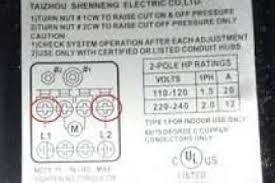 220 volt switch wiring diagram wiring diagram