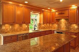 kitchen designer jobs lowes manager salary all about house design all about lowes