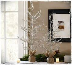 Pottery Barn Christmas Decorations 2015 by Lit Potted Christmas Tree U0027s Great For City Apartments