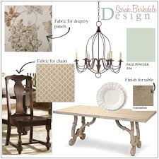 dining room inspiration u2014 sarah catherine design