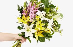 bouquet flowers flower delivery florist send flowers bloomthat