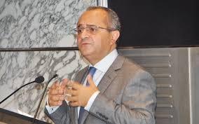 adresse siege bmce casablanca bank of africa change de gouvernance brahim benjelloun touimi élu