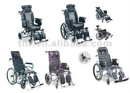 thr 204bjq high back reclining wheelchair buy reclining