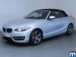 used bmw 2 series for sale second hand u0026 nearly new cars