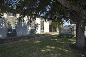 laredo manor apartments prospera housing community services laredo manor apartments