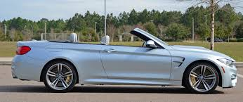 2015 bmw m4 convertible 2015 bmw m4 convertible review test drive