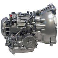 hyundai santa fe gearbox hyundai santa fe automatic transmission best automatic
