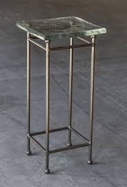 charleston forge drink tables beck drink table hand made in usa by charleston forge boone nc