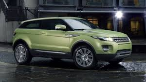wrapped range rover evoque 2012 land rover evoque wows with driving dynamics newsday