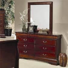 Wonderful Bedroom Dresser Decorating Ideas Endearing For A H Intended - Bedroom dresser decoration ideas