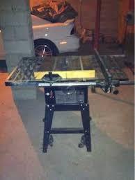powermatic table saw model 63 powermatic 63 table saw by uggie lumberjocks com woodworking