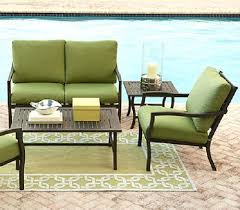 Patio Sofa Clearance by Patio Furniture Green U2013 Bangkokbest Net