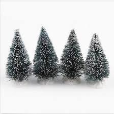 Artificial Pine Trees Home Decor Best 25 Cheap Artificial Christmas Trees Ideas On Pinterest